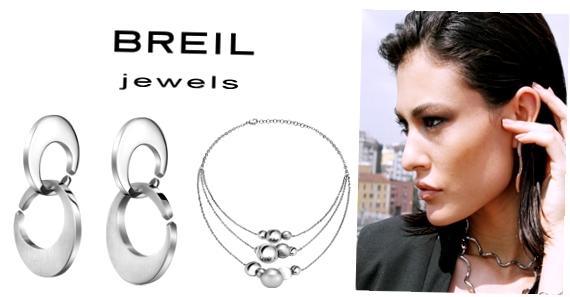 03.11.2014 - Breil šperky 43062dfeb99