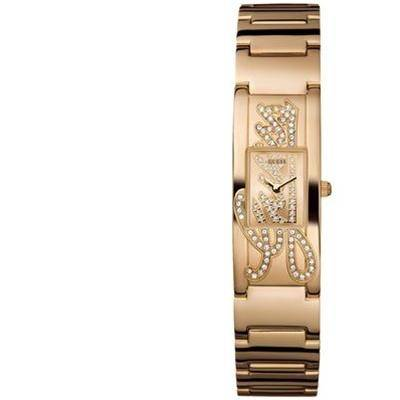 67d34365f GUESS - GUESS WATCHES Mod. AUTOGRAPH - W12097L1 - B2Bhodinky